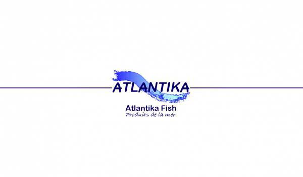 Atlantika Fish